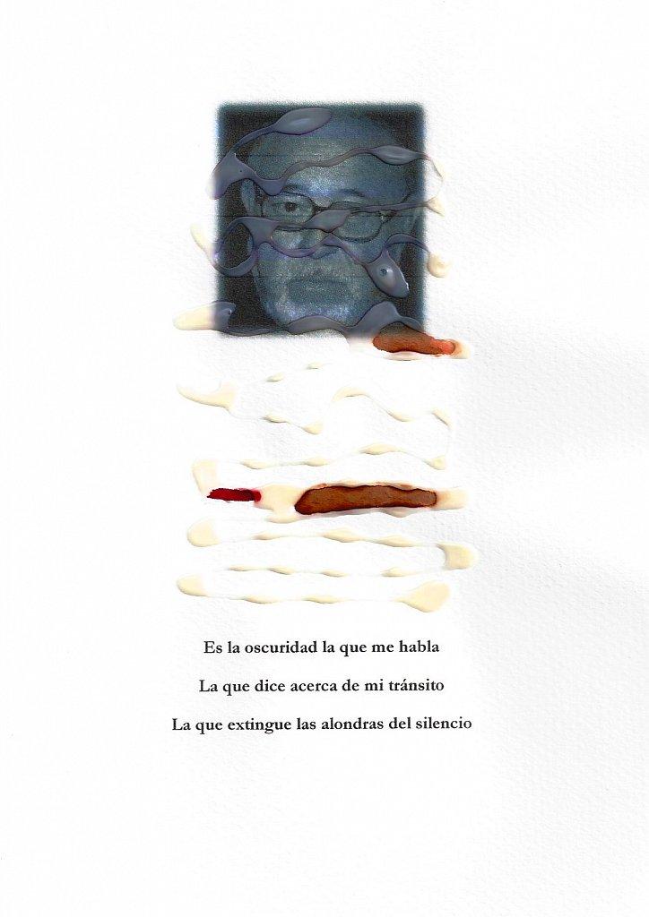 Pablo-2016-73.jpg