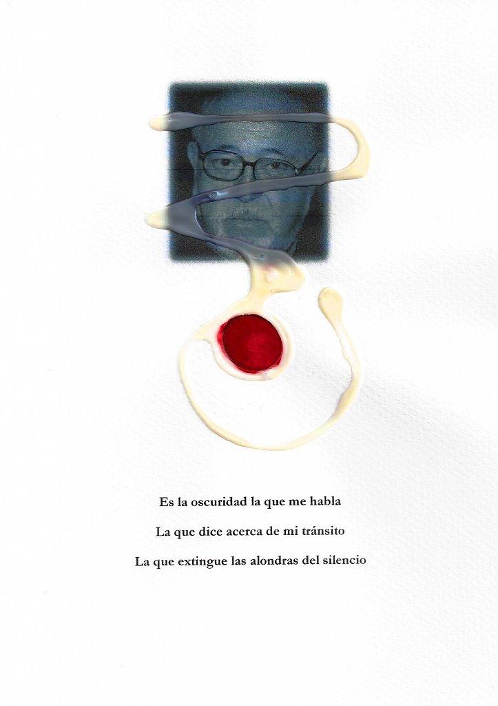 Pablo-2016-74.jpg