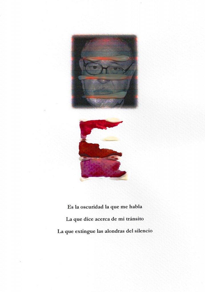Pablo-2016-77.jpg