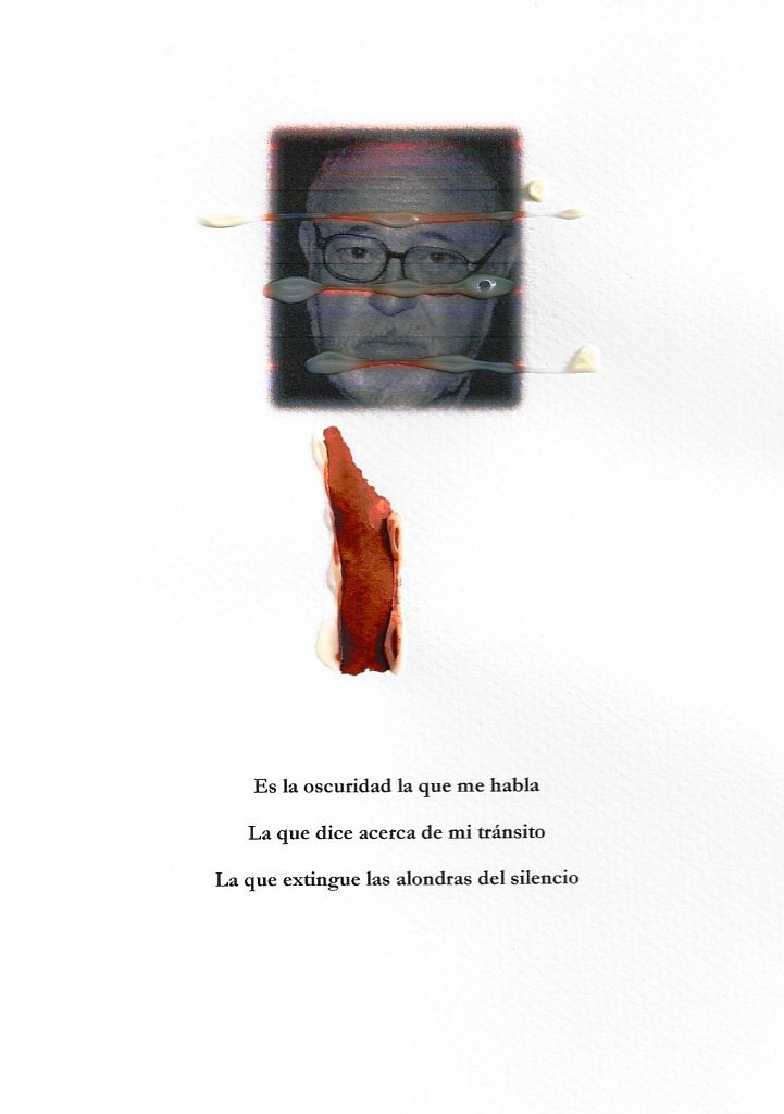 Pablo-2016-78.jpg