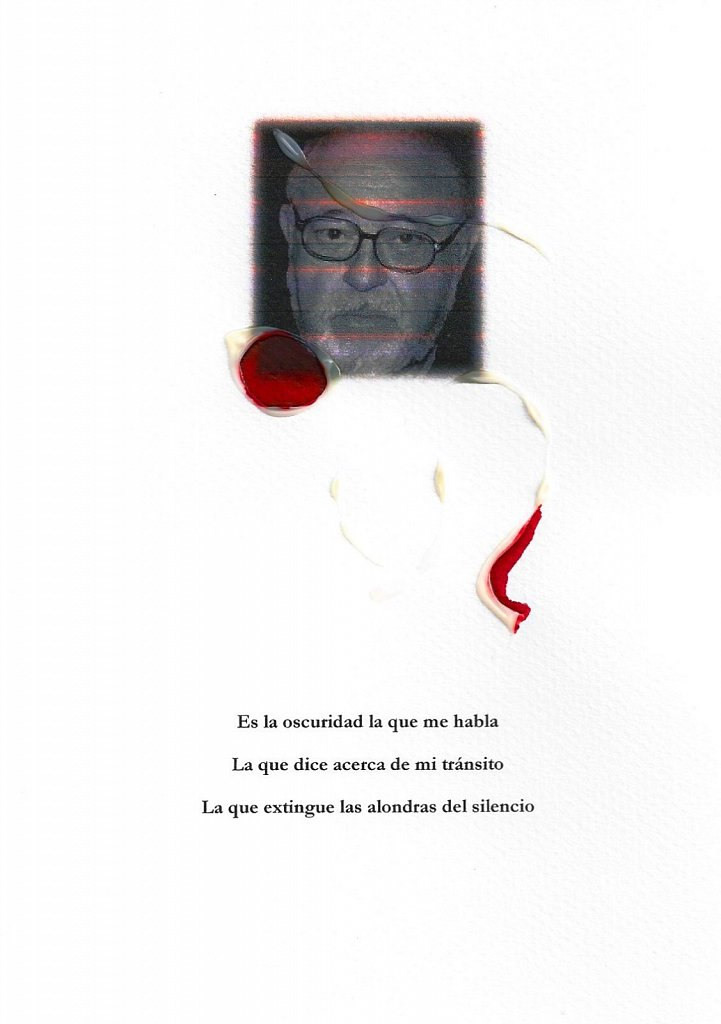 Pablo-2016-79.jpg