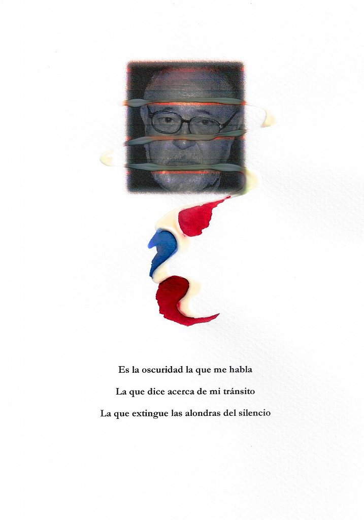 Pablo-2016-81.jpg