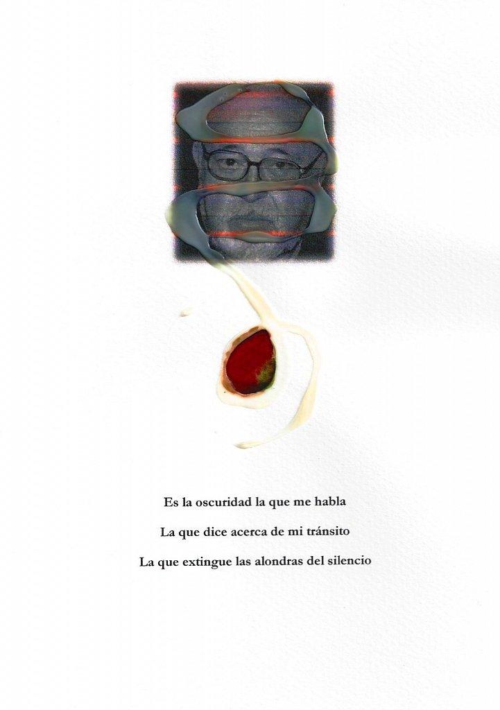 Pablo-2016-83.jpg