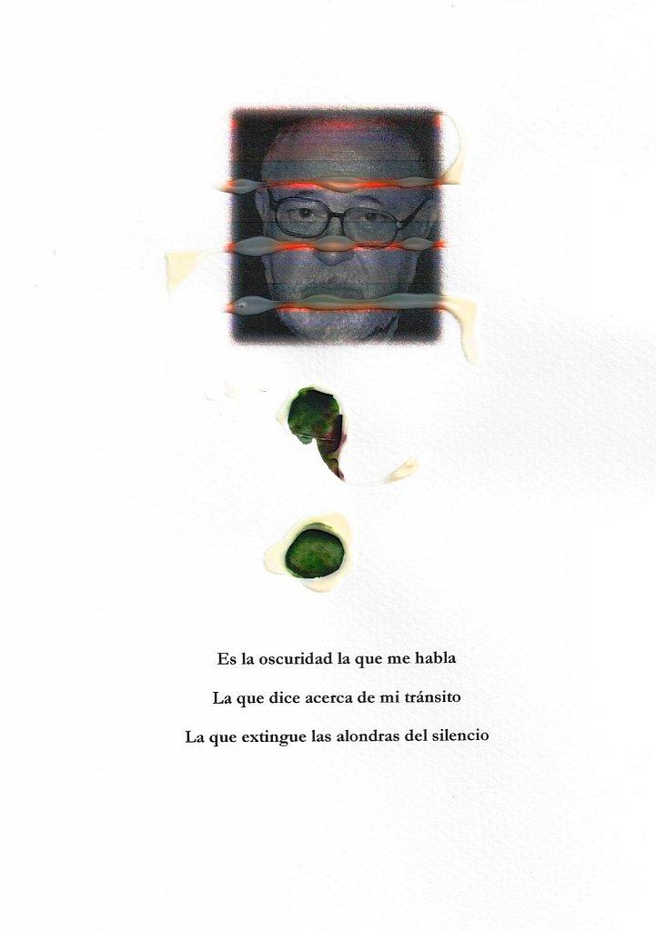 Pablo-2016-84.jpg